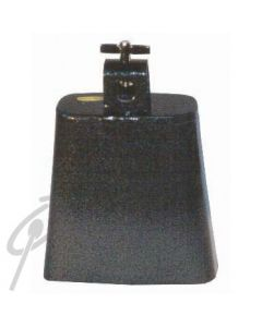 """CPK Cowbell - 4.5"""""""