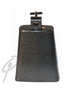 """CPK Cowbell - 5.5"""""""