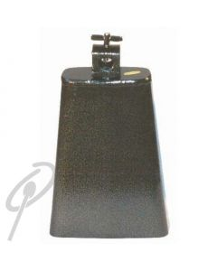 """CPK Cowbell - 6.5"""""""