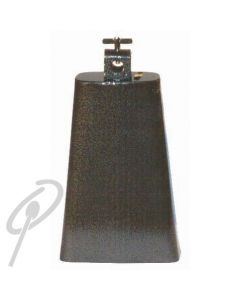 """CPK Cowbell - 7.5"""""""