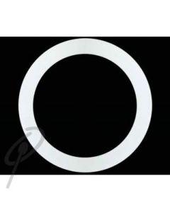 """Powerbeat 10"""" Dampener Ring Clear"""