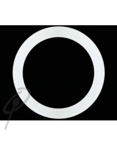 """Powerbeat 13"""" Dampener Ring Clear"""