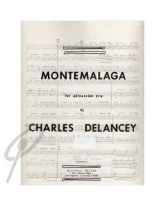 Montemalaga