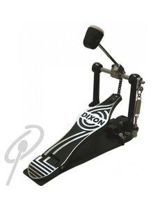 Dixon Single Chain Pedal w/Rock Plate