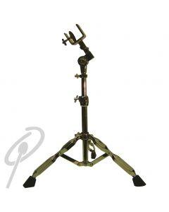 Mano Percussion Bongo Stand - Short