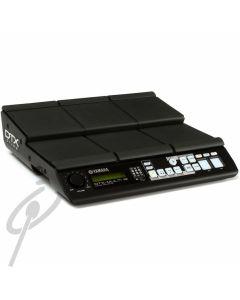 Yamaha DTXM12 Multi Pad