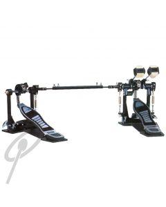 DXP Pro Double Pedal