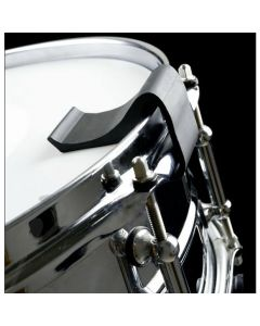 DrumClip Regular