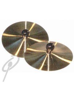 "CPK Classroom Cymbals 5"" Brass"