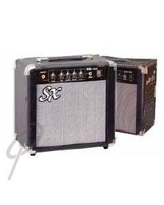 Essex 15W Bass Guitar Amplifier