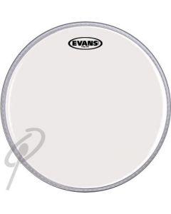 Evans Snare Side Head - 14inch 300 Hazy