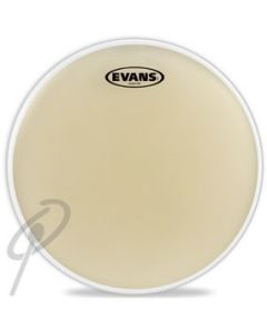 """Evans 14"""" Strata Snare Concert Staccacto"""