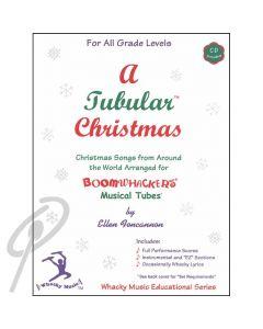 Tubular Christmas