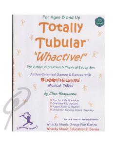 "Totally Tubular ""Whactive"""
