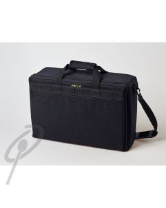 Freer Classic Large Soft Mallet Case