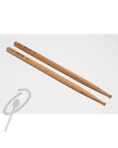 Freer Signature Hornwood Orchestral Sticks Light