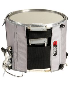 """Gator 14x12"""" Marching SD cover DISCONT"""