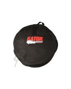 "Gator 10"" x 9"" Tom Bag"