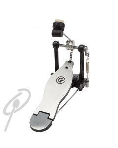 Gibraltar Single BD Chain Drive Kick Pedal