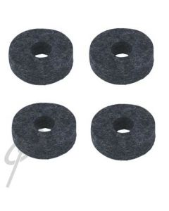 Gibraltar Cymbal Stand Small Felt Pack