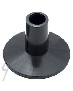 Gibraltar Cymbal Sleeve/Washer - Short