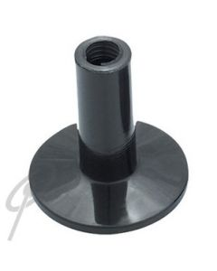 Gibraltar Cymbal Sleeve/Washer - Tall