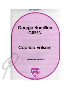 Caprice Valsant