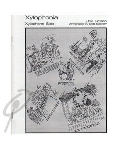 Xylophonia