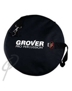 """Grover 14""""x5.5"""" Padded Snare Bag"""