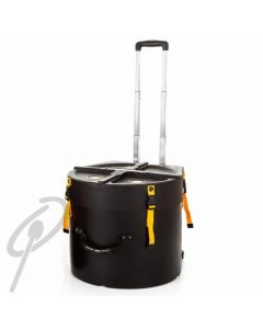 """Hardcase 14""""x12 HT Snare Case Deluxe"""