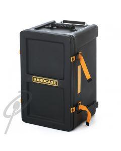 Hardcase Cajon Hard Case