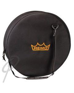 "Remo Padded Bag for 16"" Frame Drum"