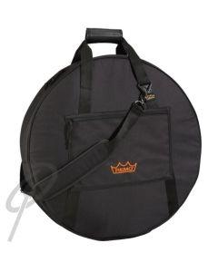 "Remo Padded Bag for 22"" Frame Drum"