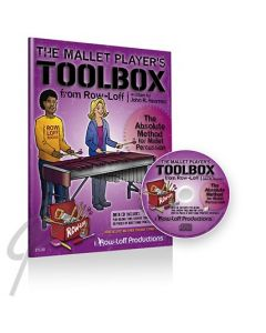 Mallet Player's Toolbox