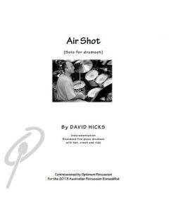 Air Shot