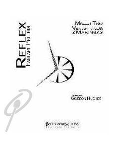 Reflex Fanfare Prelude