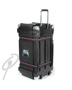 "Humes & Berg 29x14x12"" Hardware Case"