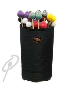 Humes & Berg Galaxy Free-Standing Mallet Case