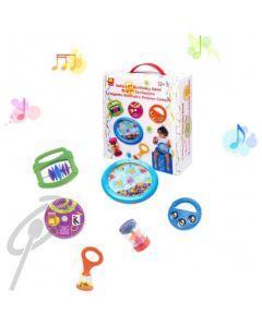 Halilit Baby's 1st Birthday set