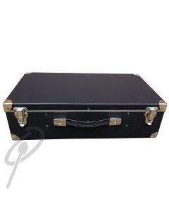 Optimum Snare Case - 14 x 5.5inch Padded