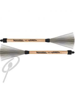 "Innovative BRCW Chad Wackerman ""Paint Brush"""