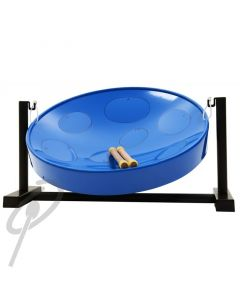 Jumbie Jam Table Top Package Blue -G MAJ