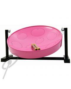 Jumbie Jam Table Top Package Pink -G MAJ