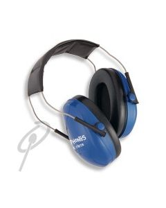 Vic Firth Kidphones Isolation Ear Muffs