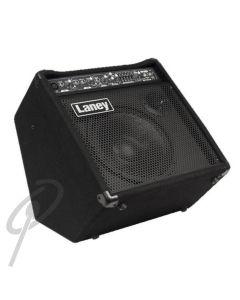 Laney Multinstrument Amp 80w