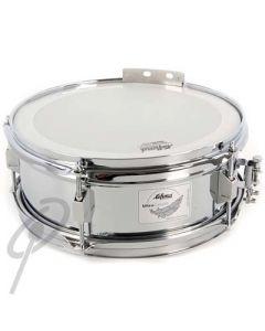 Lefima Snare Drum 12 x 4.5inch Ultra Light