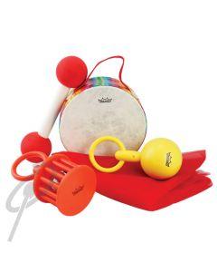 Remo Lynn Kleiner Babies Make Music Kit