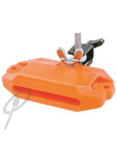 LP Piccolo Jam block - orange high pitch