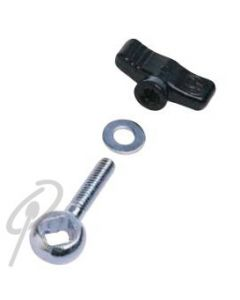 LP Eyebolt assembly for cowbells etc