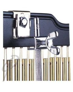 LP Wind Chime Post Mount Bracket only